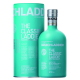WHISKY BRUICHLADDICH THE CLASSIC LADDIE .750