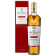 WHISKY THE MACALLAN CLASSIC CUT .700