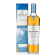 WHISKY THE MACALLAN QUEST .700