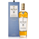 WHISKY 18 THE MACALLAN TRIPLE CASK .700