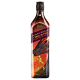 WHISKY E.ROJA JOHNNIE WALKER GAME OF THRONES SONG OF FIRE .700